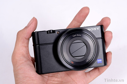 Sony_RX100.jpg