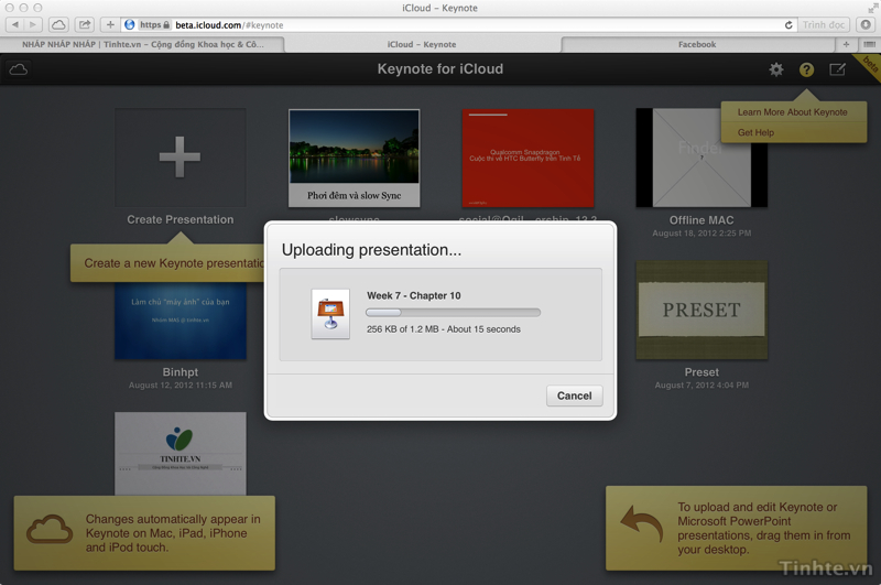 iWork_for_iCloud_11.jpg