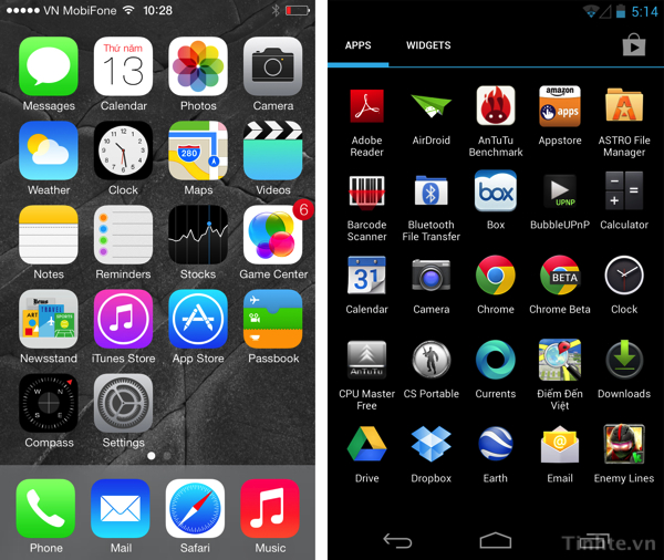 App_drawer.jpg