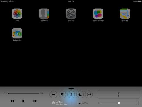 Tinhte_iOS 7 ipad_00.png