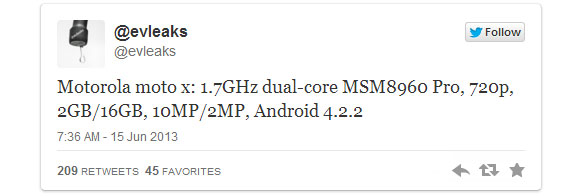Tinhte-Motorola X.jpg