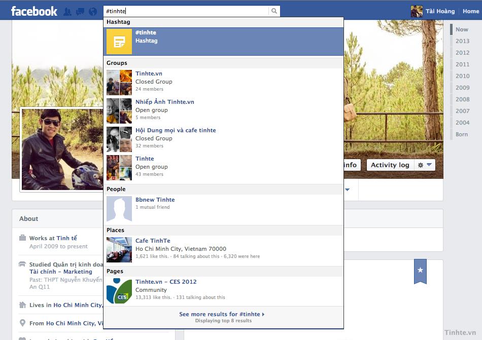 Tinhte.vn_Facebook_hashtag_1.jpg