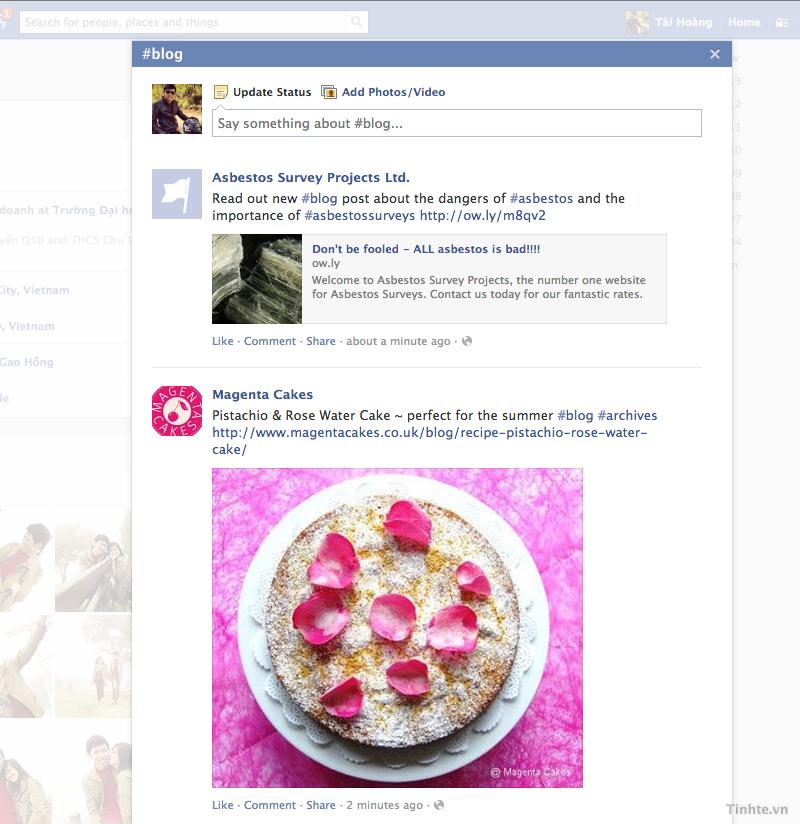 Tinhte.vn_Facebook_hashtag_2.jpg