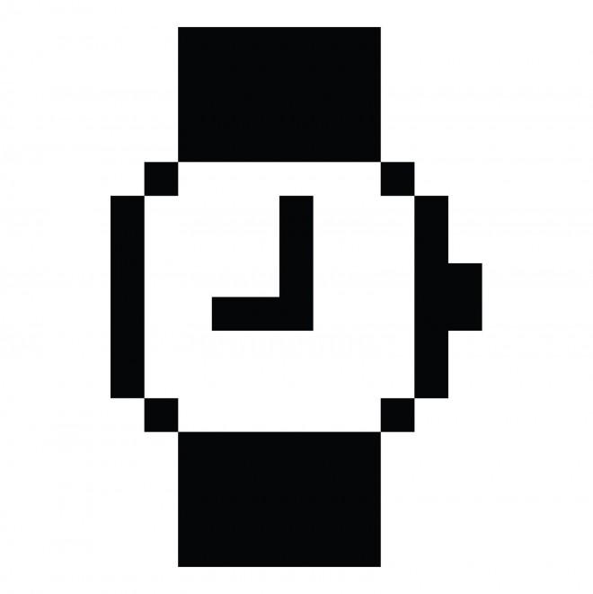 Susan-Kare-watch-cursor-660x661.jpg