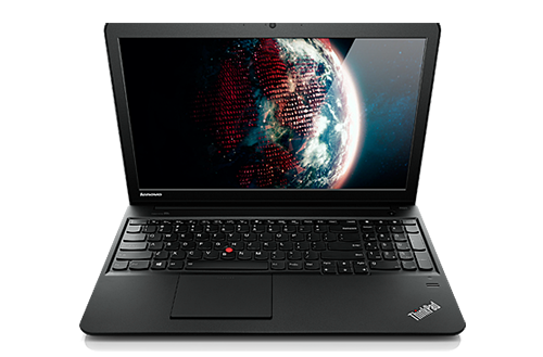 Lenovo_Thinkpad_S351.png