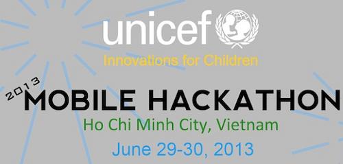 hackathon_unicef.png