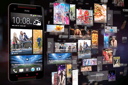 HTC_Butterfly_s_5.png