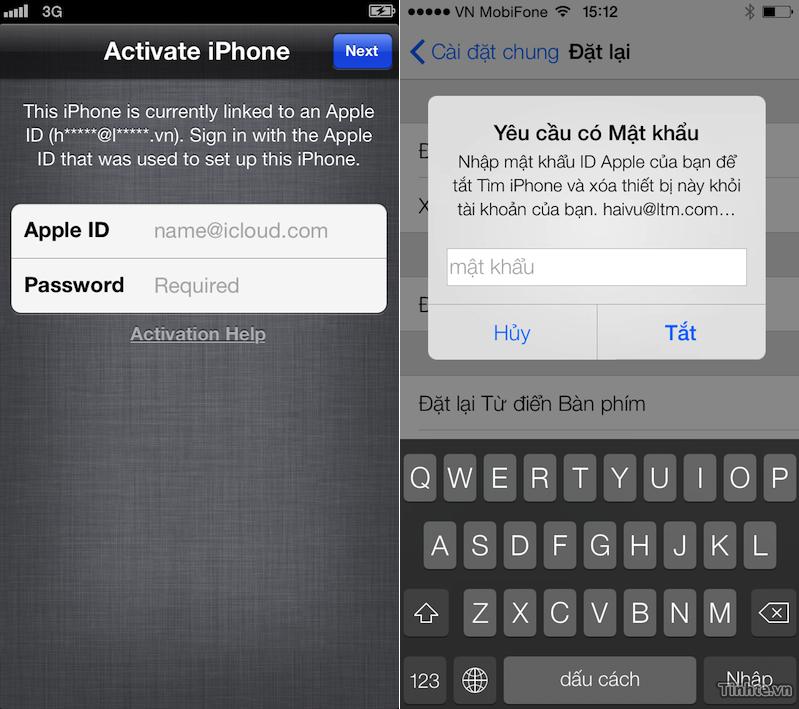 tinhte_icloud_active 01.jpg