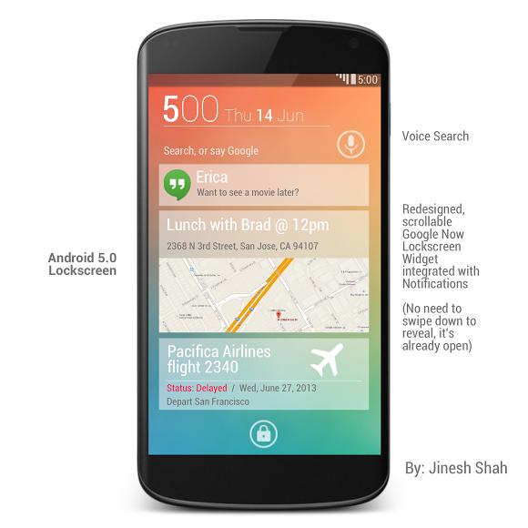 Android-5.0-Lockscreen.png