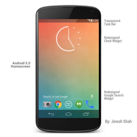 Android-5.0-Homescreen.png