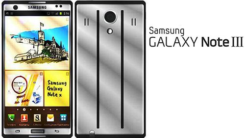 Samsung-Galaxy-Note-III-Images-06eec.jpg