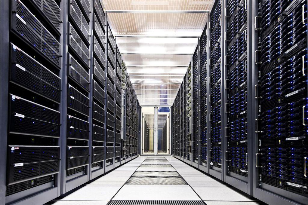 data-center-21