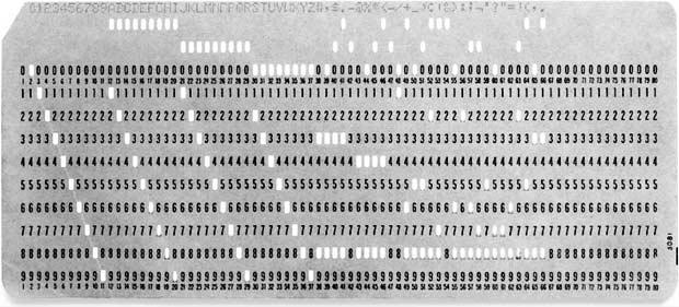 card_IBM