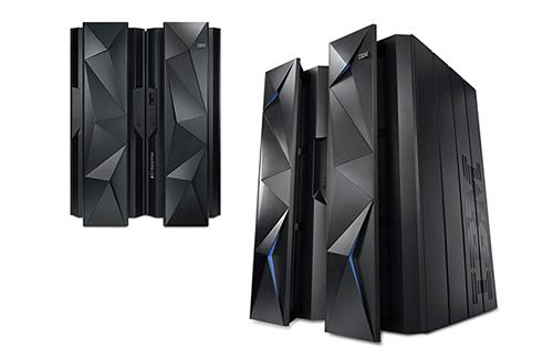 Máy tính mainframe là gì và người ta sử dụng nó như thế nào? Ibm_zenterprise_mainframe_tim_hieu-jpg