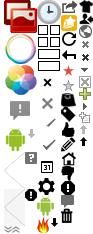 google-mine-icon-1