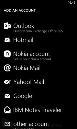 Nokia_Amber (2)