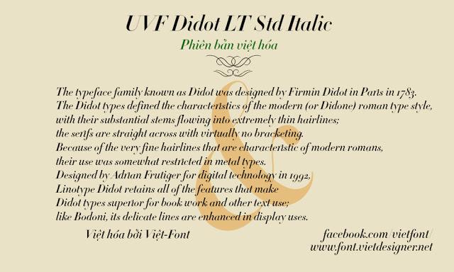 Didot LT Std Italic.jpg