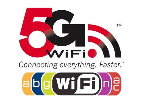 wifi gia re
