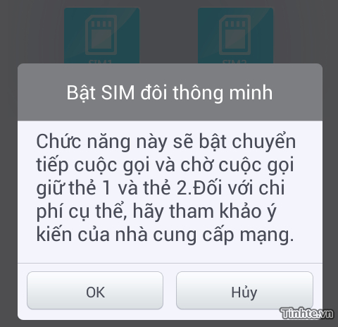 Tinhte_Android_2_sim_02.