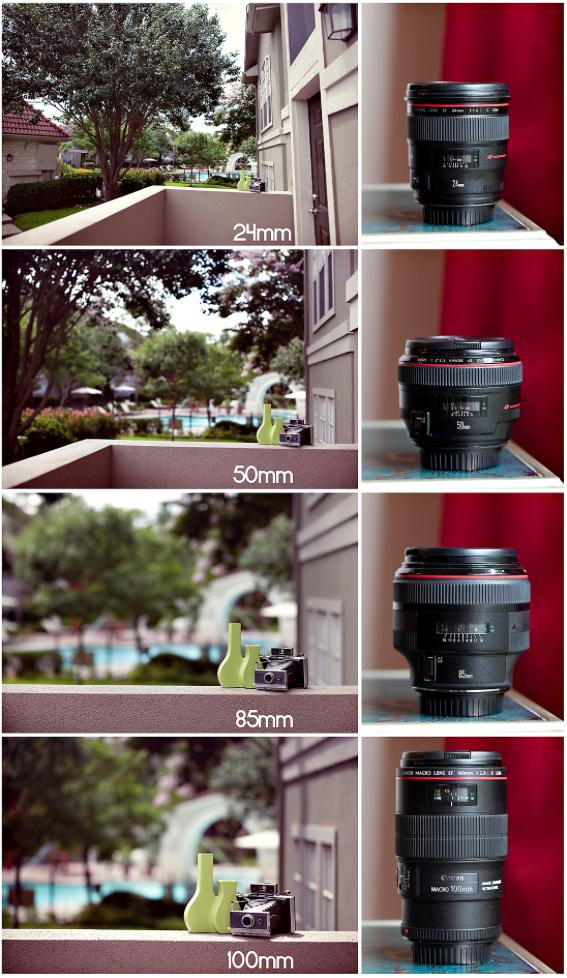 4-focal length.png