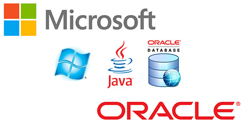 Microsoft_Oracle_Windows_Azure_Java_Database.jpg