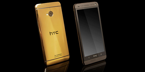 gold_htc_one_1_1.jpg