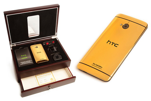 htc-one-gold-24ct.jpg