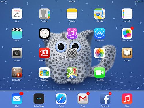 man_hinh_chinh_iPad_iOS7_500px