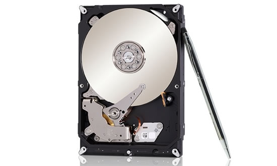 seagate_NAS_HDD_size
