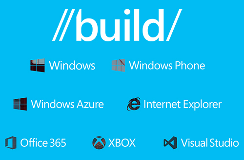 microsoft_build_2013.jpg