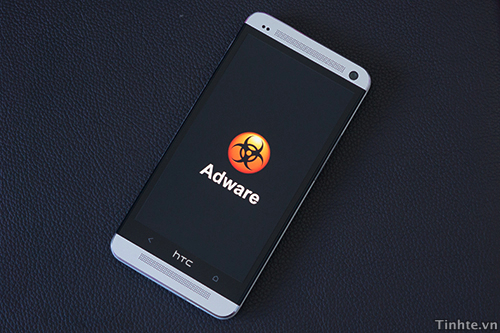 Adware_Android.jpg