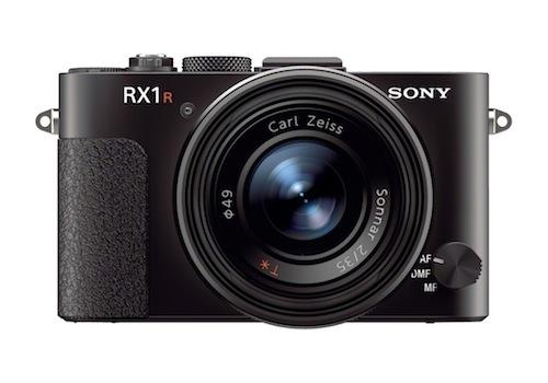tinhte_Sony_Cyber-shot_RX1R_.jpg