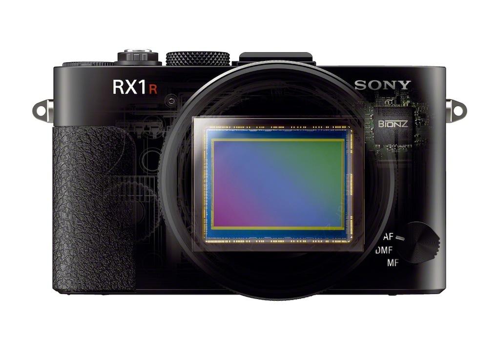 tinhte_Sony_Cyber-shot_RX1R_2.jpg