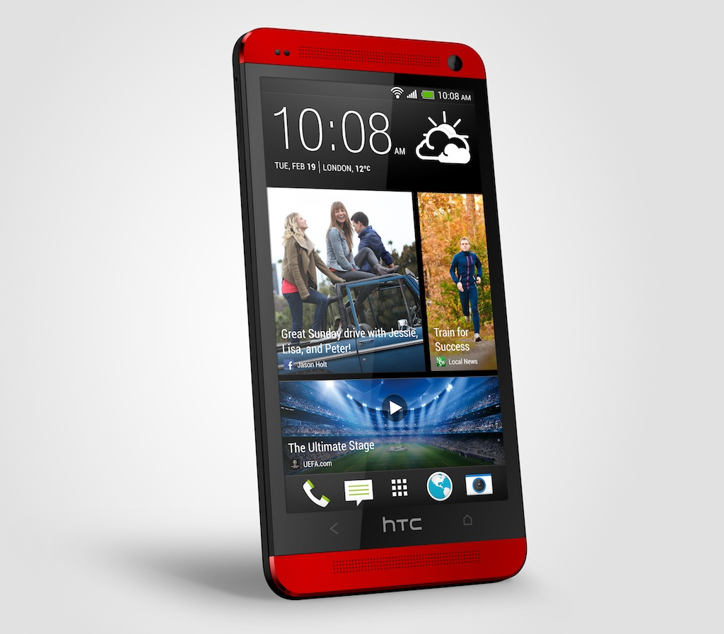 HTC-One-Red-left.jpg