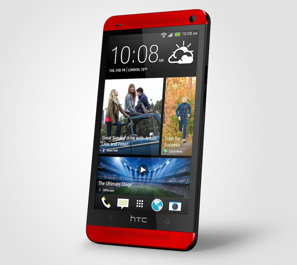 HTC-One-Red-right.jpg