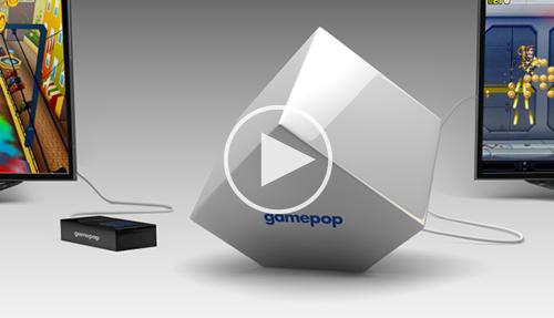 gamepop-and-gamepop-mini.png