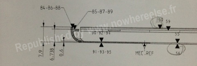 iPad-5-Schema-Spec