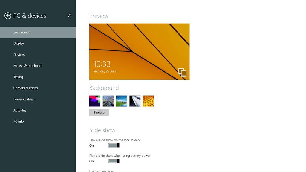 Lockscreen_01.jpg
