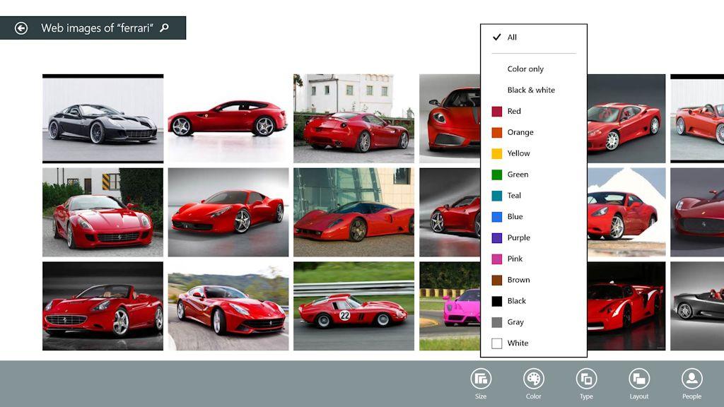 Bing Images.jpg