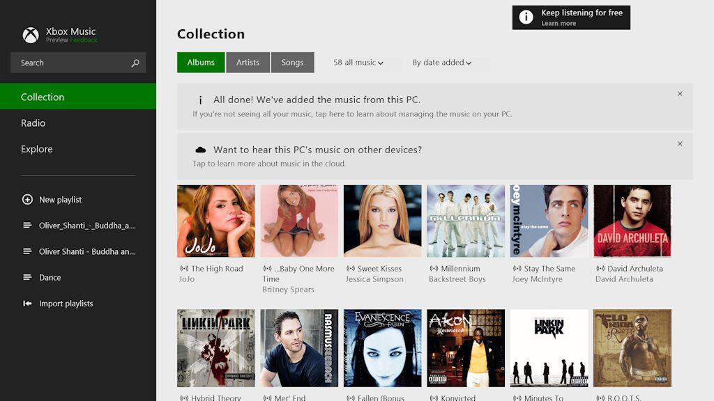 Xbox Music 01.jpg