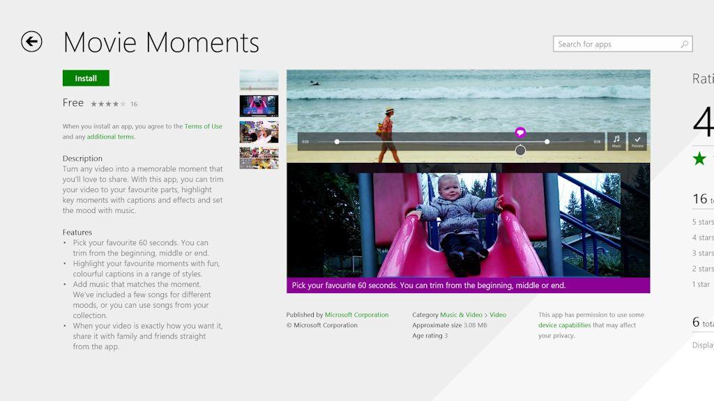 Windows Store 03.jpg
