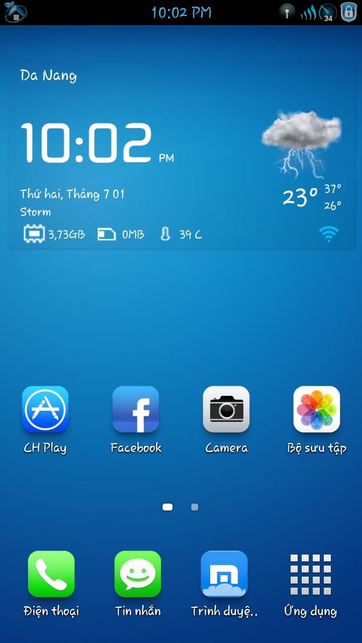 Screenshot_2013-07-01-22-02-17.