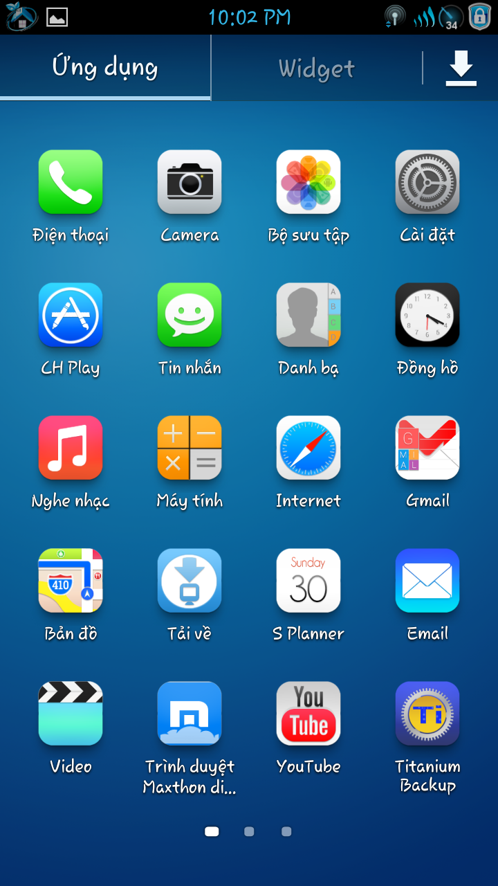 Screenshot_2013-07-01-22-02-49.