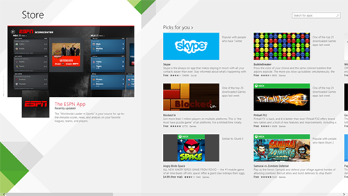 Windows_Store.png