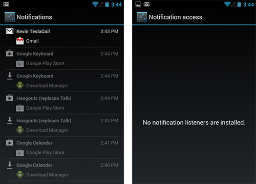 Notification_access_Android_4_3.jpg