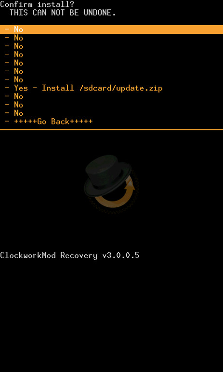 Tinhte-ClockworkMod-Recovery-2.