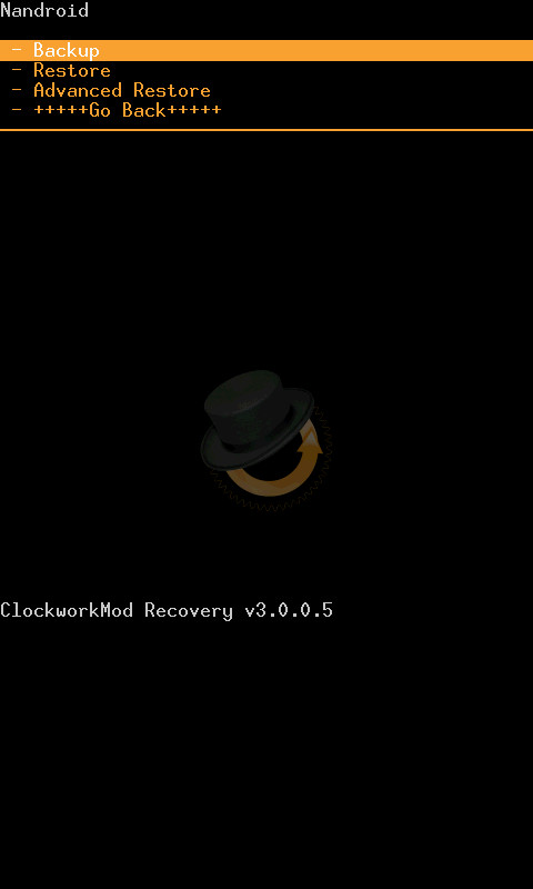Tinhte-ClockworkMod-Recovery-5.