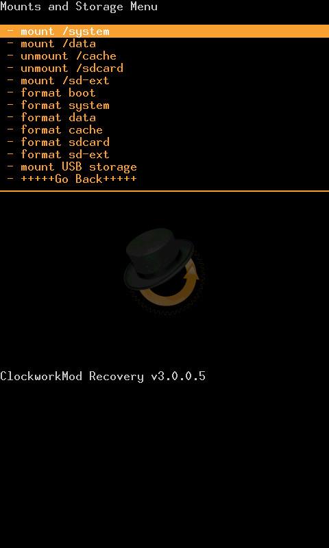 Tinhte-ClockworkMod-Recovery-7.