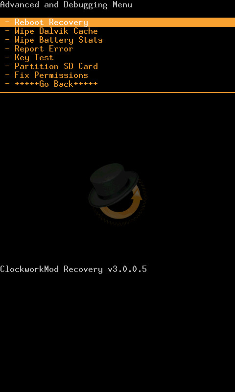 Tinhte-ClockworkMod-Recovery-8.