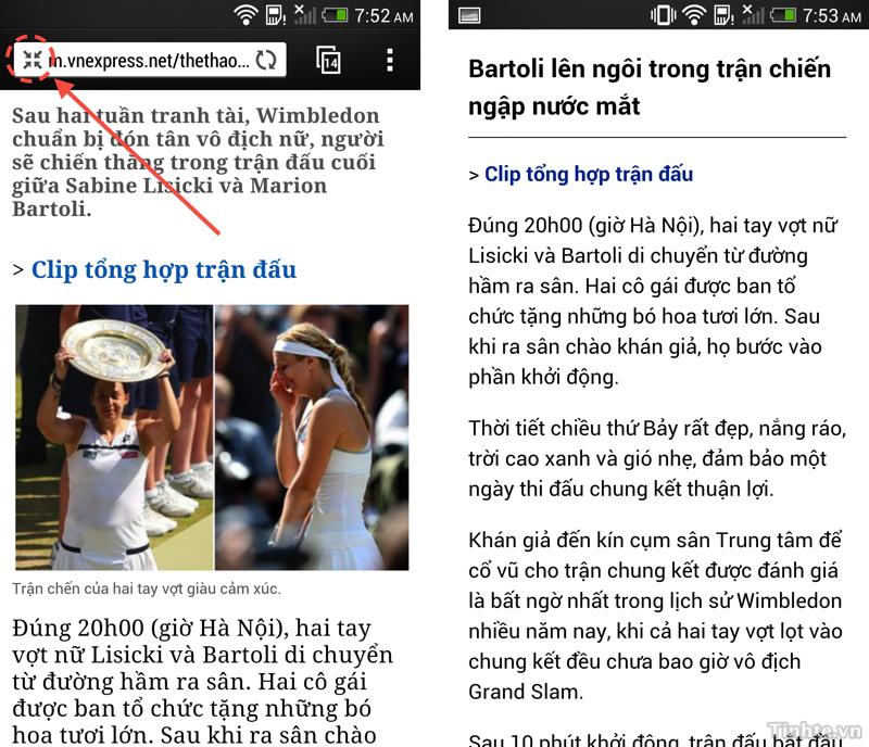 Article_view.jpg